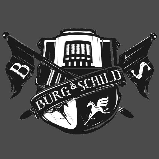 Burg & Schild